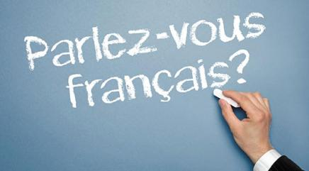 crisis in englsh language learning Equating the use of a foreign language with good education is common  the  causes of the crisis in education provide insights on why english ceased to be an .