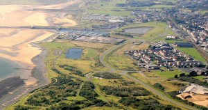All systems go: WG releases Burry Port decision to council