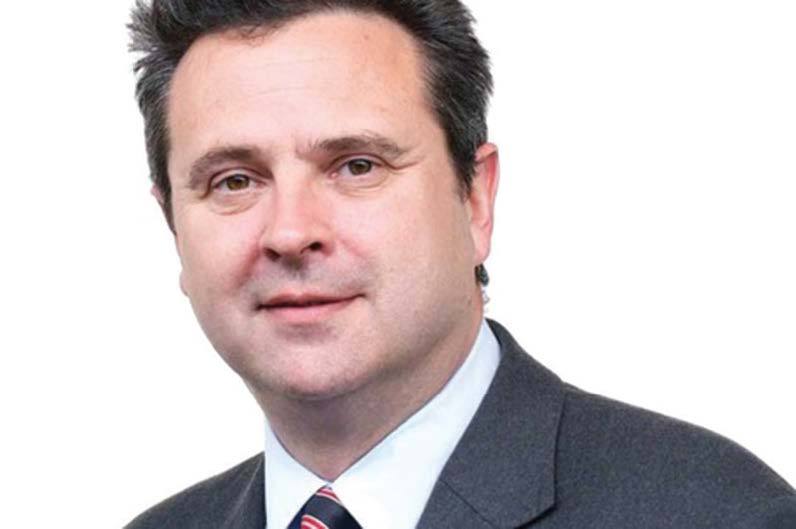 Huw Lewis AM: PRU's could be last chance at formal learning for some