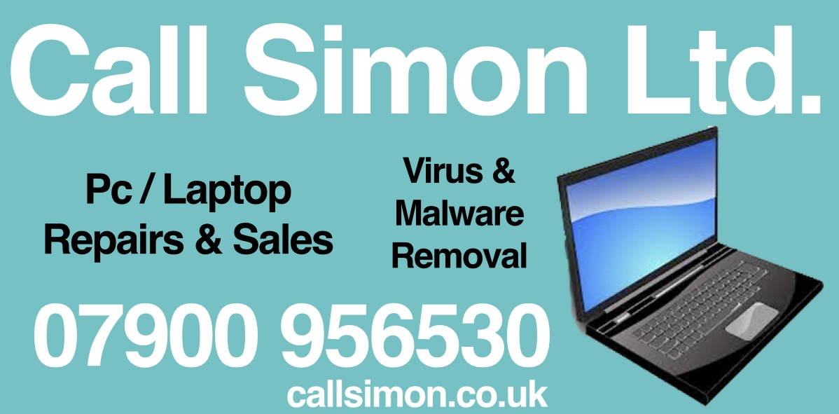 Call Simon Ltd (1)