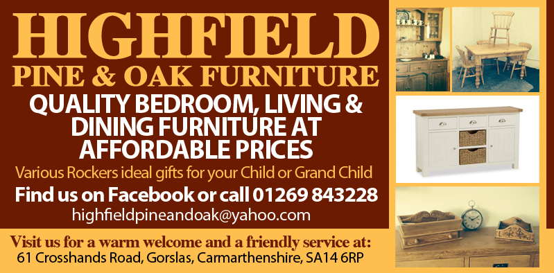 HIGHFIELD-FURNITURE (1)