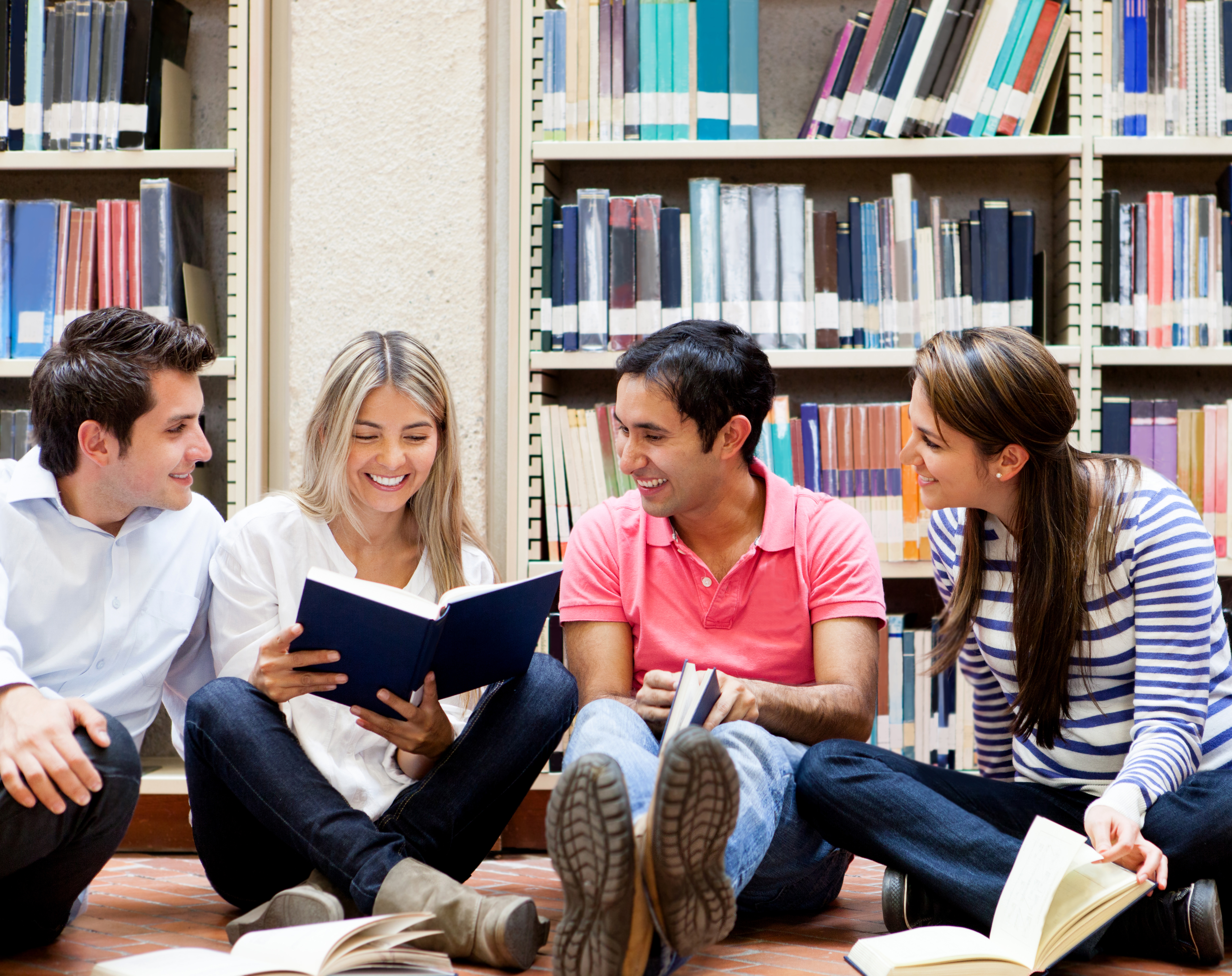 definition good college student Keep up the good work time management activities for college students smart goals for students: definition and examples related study materials.