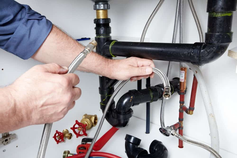 Plumber fined after bathroom materials found dumped - The Carmarthenshire  Herald